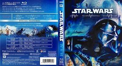 s-STAR WARS Ⅳ Ⅴ Ⅵ Bul-ray.jpg