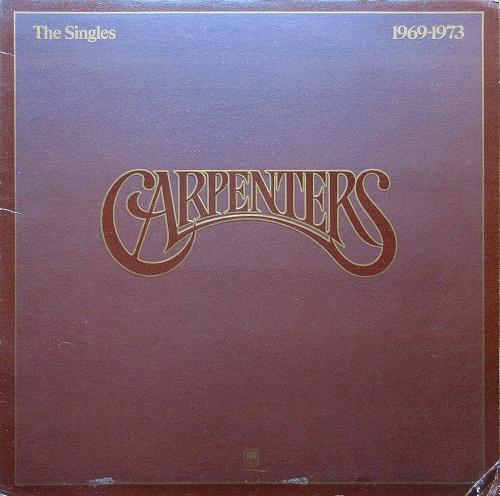 s-The Singles 1969-1973 1973.jpg
