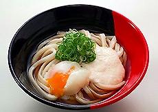 s-iyo photo04.jpg