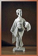 『お菊さん』沼田一雅1904 硬質磁器.jpg