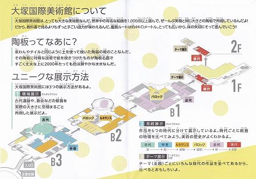 s-『大塚国際美術館』ガイドマップ06.jpg