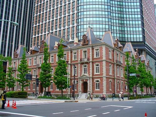 s-三菱一号館美術館・外観.jpg