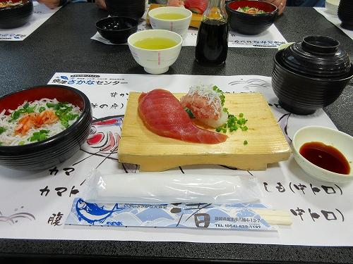 s-大ネタすし・№20~22.jpg