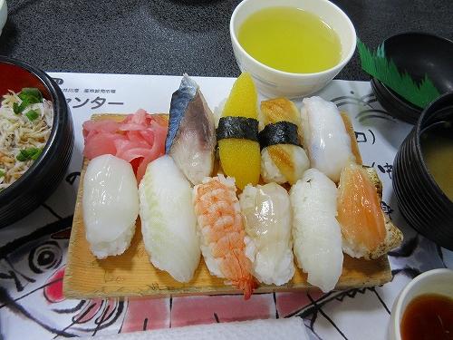 s-寿司食べ放題・№1~19.jpg