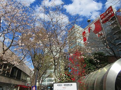 s-数寄屋橋公園・18.03.23.jpg