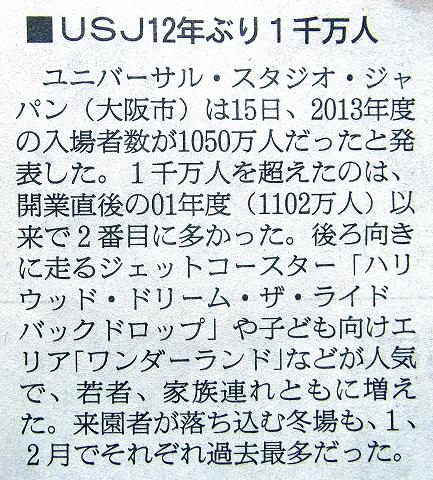 s-USJ 13年度入園者数.jpg